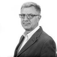Alain Deblock