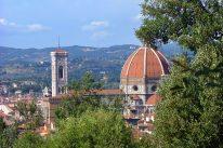 Florence et Toscane