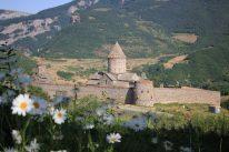 L'Arménie Chrétienne