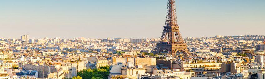 France - Voyage sur mesure