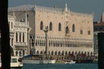 Éveiller par le beau, destination Venise