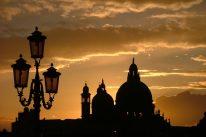 Venise, une terre de refuge et une cité fondée sur la foi