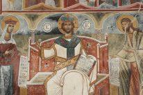 La Macédoine, à la rencontre des chrétiens orthodoxes et de leur spiritualité