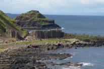 Voyage en Ecosse / Irlande – Icam