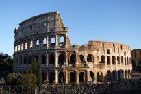 Italie - Voyage sur mesure