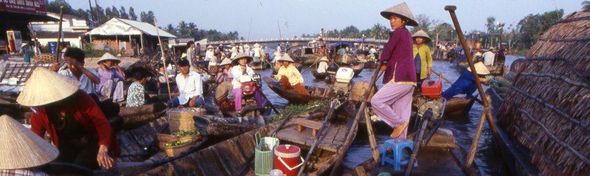 Viêt-Nam