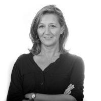 Anne-Frédérique Lagriffoul