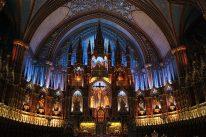 Découverte spirituelle et culturelle du Québec