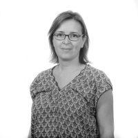 Hélène Liéron