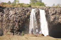 Découverte de l'Éthiopie