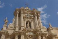 La Sicile chrétienne