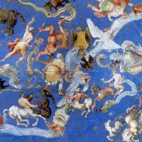 Votre voyage Art & histoire