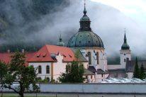 À la rencontre de Luther et Bach Voyage en Allemagne
