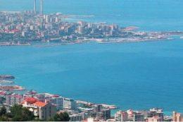Le Liban, au carrefour des religions et des cultures