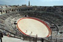 Nîmes, une autre façon de visiter Rome