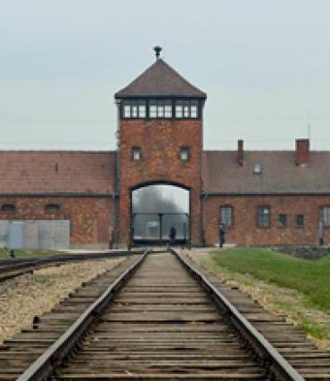 Histoire de la Pologne sous domination allemande et soviétique
