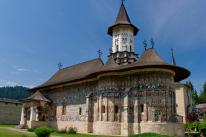 L'Europe avec saint Martin,  le routard de la foi