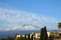 Voyage au bout de la terre : les volcans de Sicile
