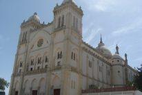 L'Église de Tunisie