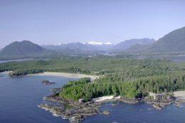 Magie et mythes du peuple inuit au Québec