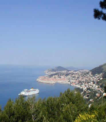 Les richesses du patrimoine mondial de l'Unesco en Croatie