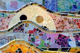 Espagne, la céramique