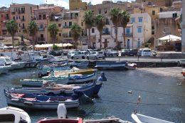 La Sicile culturelle