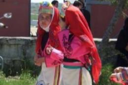 Découverte de la Roumanie et de son peuple