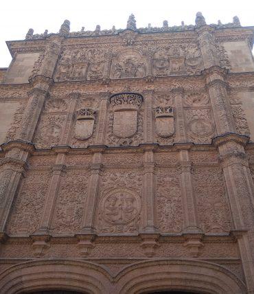 Sur les pas de St Dominique et des grands saints d'Espagne
