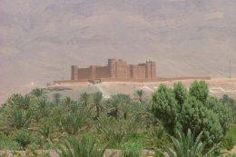 Maroc, présence chrétienne en terre d'Islam