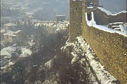 Tradition et culture en Bulgarie