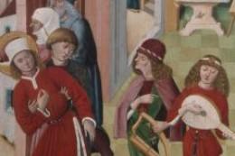 La Renaissance allemande