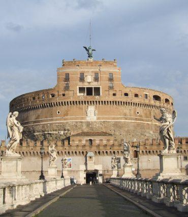 Le Saint-Siège au cœur du monde – Géopolitique du Vatican
