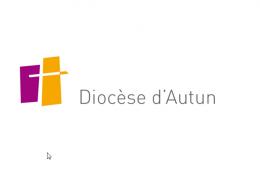 Rencontre avec l'Église à Rome