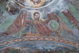 Le Grèce dans les pas de saint Paul