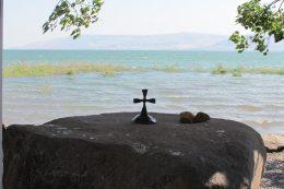 «Le Christ manager», une lumière pour nos décisions