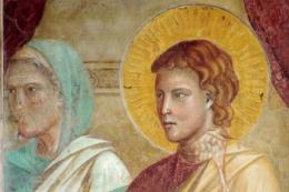 La Renaissance naît en Ombrie
