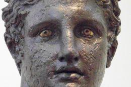 La Renaissance grecque