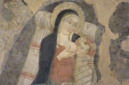 Pèlerinage à Assise – Suivre st François, «Voyez frères l'humilité de Dieu»