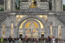 Chrétiens Élus Publics à Lourdes