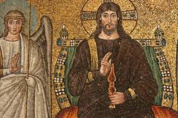 Pèlerinage en Italie : Ravenne, Padoue & Bologne