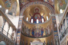 Le Liban : ses richesses culturelles et ses communautés religieuses