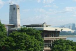 En Corée, la route des martyrs