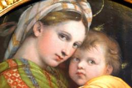 Florence, comment échapper au symdrome de Stendhal ?