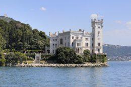 De Ljubjana à Trieste, entre nature majestueuse et cosmopolitisme