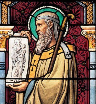 Les premiers chrétiens en Gaule