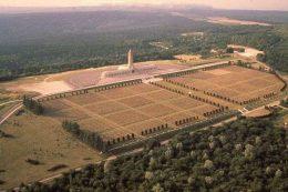 Verdun : faire vivre la mémoire du sacrifice de nos pères