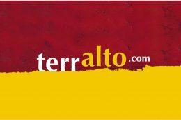 Terralto, votre voyage de groupe sur mesure