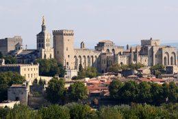 Des premiers chrétiens de Gaule au monachisme en Provence
