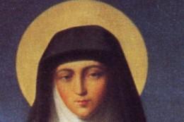 Sanctuaires mariaux, grands saints et mystiques de France